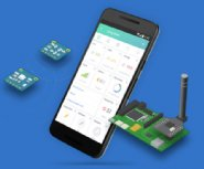 myDevices-launches-its-IoT-Ready-Program-at-CES-