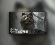 NVIDIA-Tegra-Android-Development-Pack-Now-AndroidWorks-Development-Platform-for-All-Android-Devices