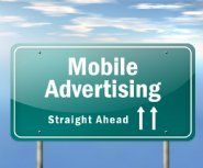 Using-in-App-Advertising-Effectively-To-Monetize-an-App