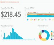 New-Relic-Announces-Insights-Real-Time-Analytics-Platform-for-Big-Data