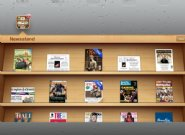 Maggio-No-Longer-Recommending-Newsstand-Apps-To-Publisher-Clients,-and-Here