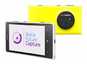 New Nokia Imaging SDK for Lumia 1020
