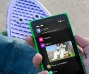 Android-Market-Too-Big-to-Ignore-so-Nokia-Debuts-Nokia-X-Android-Platform