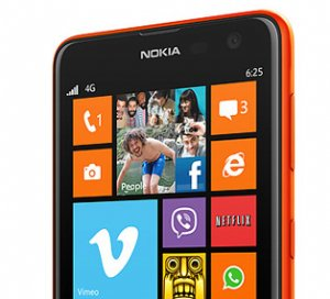 IDC Reports Windows Phone is Second Place in Latin America