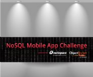 Rackspace-Announces-Global-Mobile-App-Challenge-With-$20,000-In-Prizes