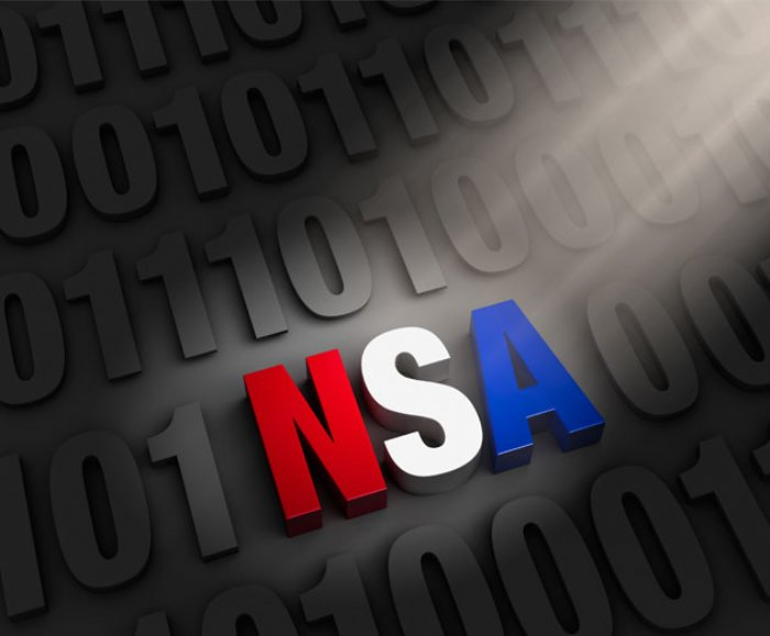 Should Mobile App Developers Create Analytics to Track the NSA