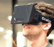 Virtual-Reality-Seems-to-Be-Dominating-the-Game-Developers-Conference-as-Players-Big-and-Small-Launch-Products