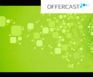 Offercast-Mobile-Launches-Next-Generation-Mobile-Ad-Network