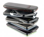 The-Wealth-of-Mobile-Users-with-Not-So-Obsolete-Devices