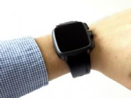 Omate-Smartwatch-Promotes-Steaming-Music-Through-New-Partnership