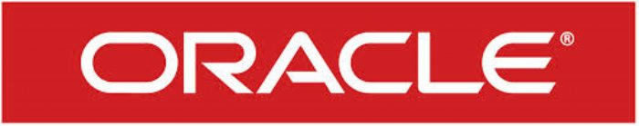 Oracle Releases Oracle Application Development Framework (ADF) Mobile
