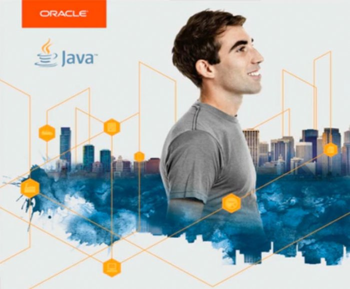 Oracle Announces Most Significant Java Update in the History of the Platform