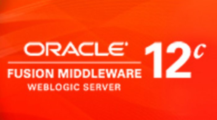 Oracle Announces 12c Releases of its Cloud Application Foundation