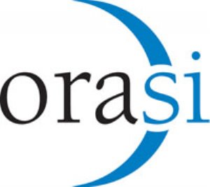 ORASI SOFTWARE NAMED US SOLUTION PARTNER OF THE YEAR BY HP