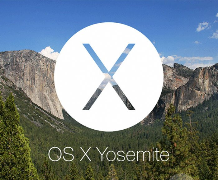 Apple's WWDC Brings OS X Yosemite With New Swift for Cocoa and Cocoa Touch and Advances in App Extensions, SpriteKit, SceneKit, Safari, and iCloud