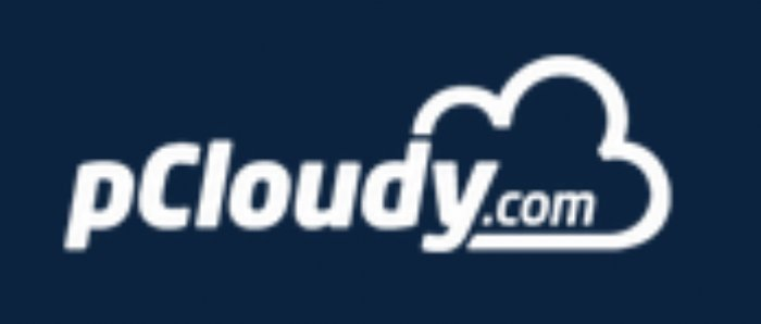 pCloudy in Beta Offering Android Device Testing for Native and Web Browsing