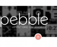 Pebble-Comes-to-Android-Store-Plus-Brings-On-New-Partners