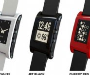 Pebble-Reaches-275K-in-Preorders,-Best-Buy-Sold-Out,-Developers-Look-for-SDK-Improvements