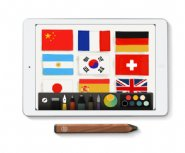 Fifty-Three-Launches-Pencil-Mobile-App-SDK,-Announces-Worldwide-Product-Availability