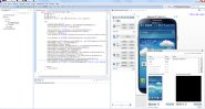 Mobile-Testing-Firm-Perfecto-Mobile-Offers-App-Developers-Extension-to-Eclipse