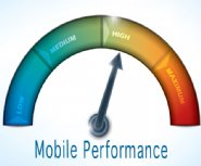 Mobile-Performance-Testing-Across-the-Transaction-Lifecycle