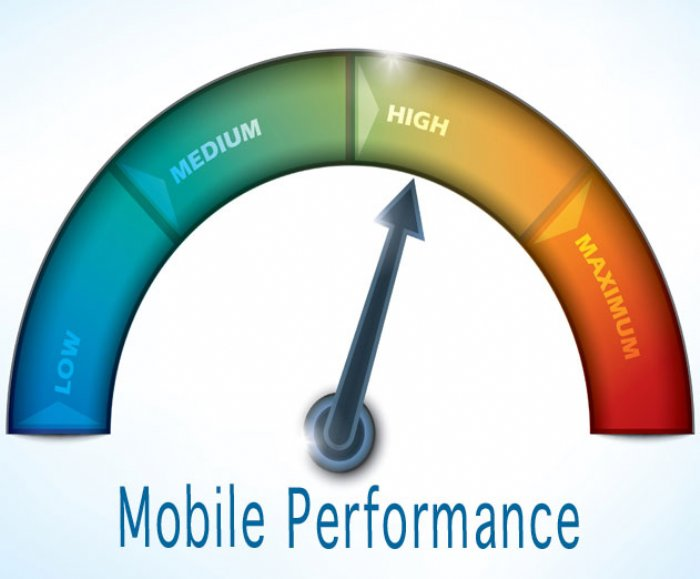 Mobile Performance Testing Across the Transaction Lifecycle