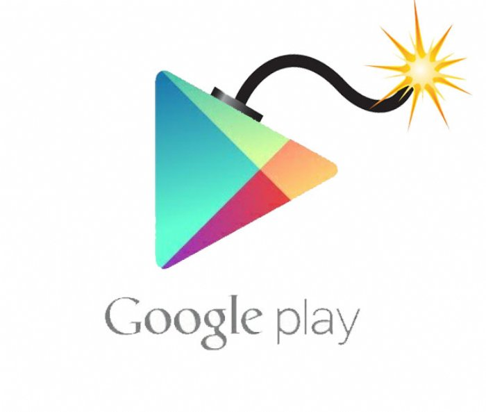 The Clock is Ticking for App Developers to Meet Google Play Policies