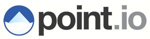 New Startup Point.io Launches BaaS Platform and API