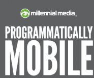 Millennial-Media-Offers-New-Infographic-on-Mobile-Programmatic-Buying