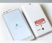 Google-Announces-Project-Tango-Tablet-Development-Kit