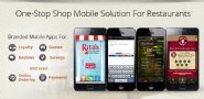 Hey-Restaurant-Owners:-Ready-for-An-App-Developer-with-a-Punchh