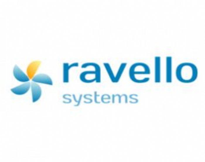 Ravello Systems Move Hypervisor Cloud Application Provider from Beta to Full Availability