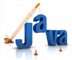 New ReadyNow From Azul Systems Solves The Java Warmup Problem