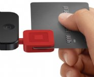 Get-a-Square-Card-Reader-For-Mobile-And-Help-Fight-Aids-