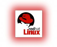 Red-Hat-Has-Released-OpenShift-Enterprise-2.1-PaaS-Solution