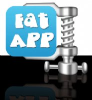 App-Bloat-How-Reducing-the-Size-Of-Your-App-Helps-Downloads-and-Retention
