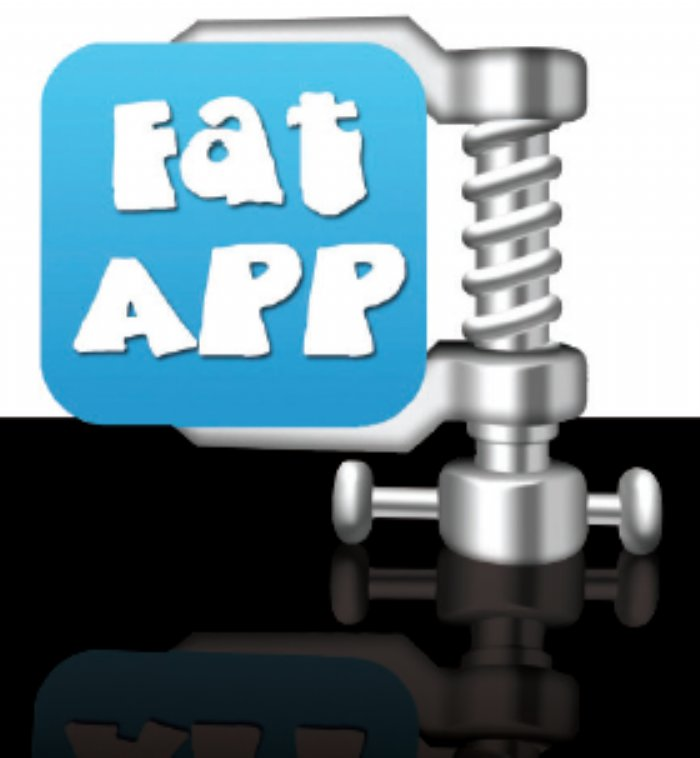 App Bloat How Reducing the Size Of Your App Helps Downloads and Retention