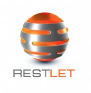 RESTLET-raises-$2-million-in-funding-to-accelerate-APISpark-growth-