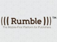 Study-by-Rumble-Shows-App-User-Engagement-Significantly-Differs-by-Content-