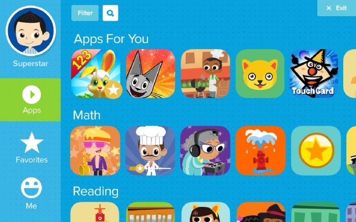 Samsung and Fingerprint to Help App Developers Market to Kids With New App Network Targeting Southeast Asia and Oceania