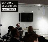 Samsung-Makes-Play-for-App-Developers-at-Conference,-But-Will-Developers-Experience-a-Major-Payne-or-Mo-Money