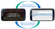 Samsung-Increases-In-App-Purchase-Revenues-for-Android-App-Developers