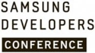 Samsung-Developers-Conference-to-be-Held-in-San-Francisco-October-27-29