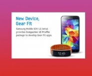 Samsung-Releases-a-Number-of-SDKs-Including-Those-for-the-New-Galaxy-S5-and-Samsung-Gear-2-