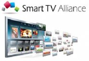 App-Developers-Will-Find-it-a-Little-Easier-to-Submit-Apps-for-Smart-TVs