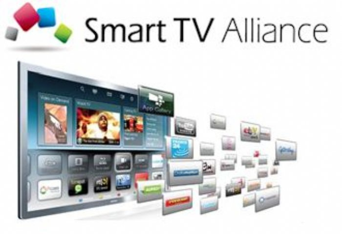 App Developers Will Find it a Little Easier to Submit Apps for Smart TVs