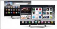 Smart-TV-Alliance-Releases-App-SDK,-Offers-Integrated-Porting-Across-Manufacturers