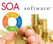 New-SOA-Software-Services-for-API-Monetization-for-Enterprises