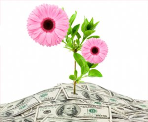 Spring Into Profit – The Four Money Making Models for Your Apps to Bloom