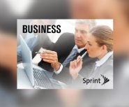 Sprint-to-Expand-Mobile-App-Enterprise-Solution-Footprint